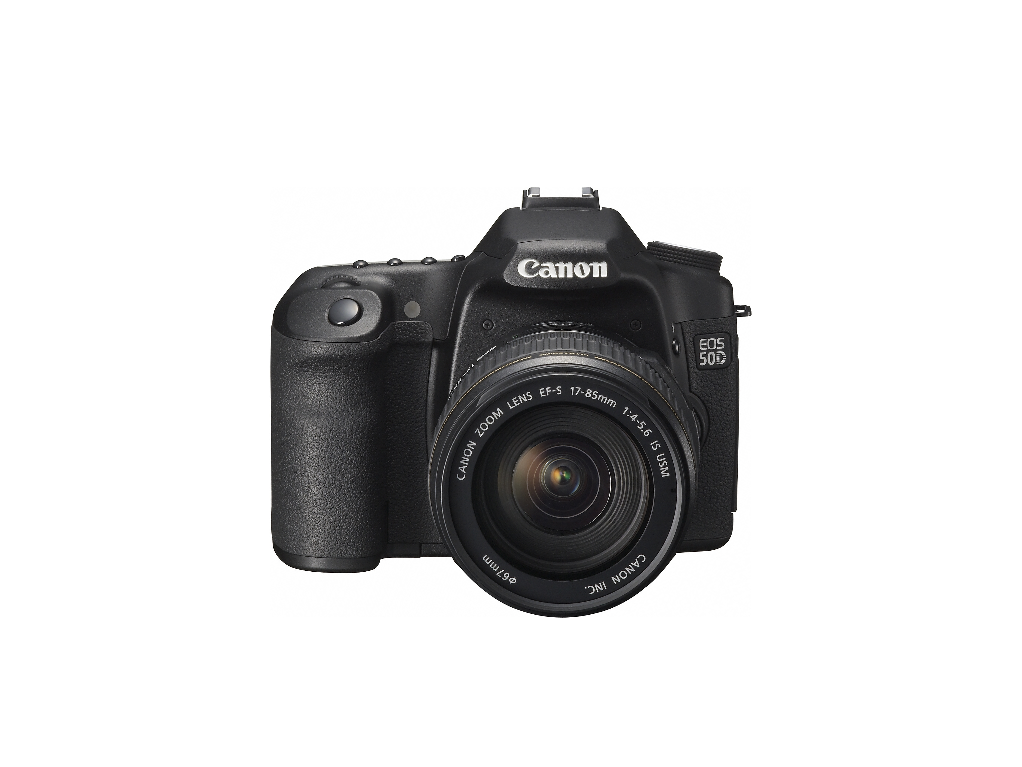 how to fix error 30 canon 5d