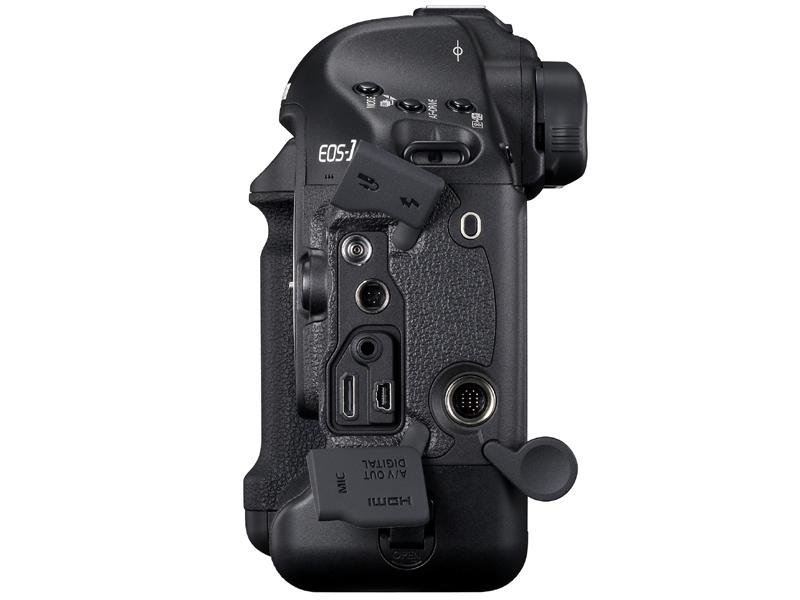 Canon eos 1d mark iv lo que est bamos esperando backfocus for Canon 5d especificaciones